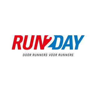 Run2Day Den Bosch