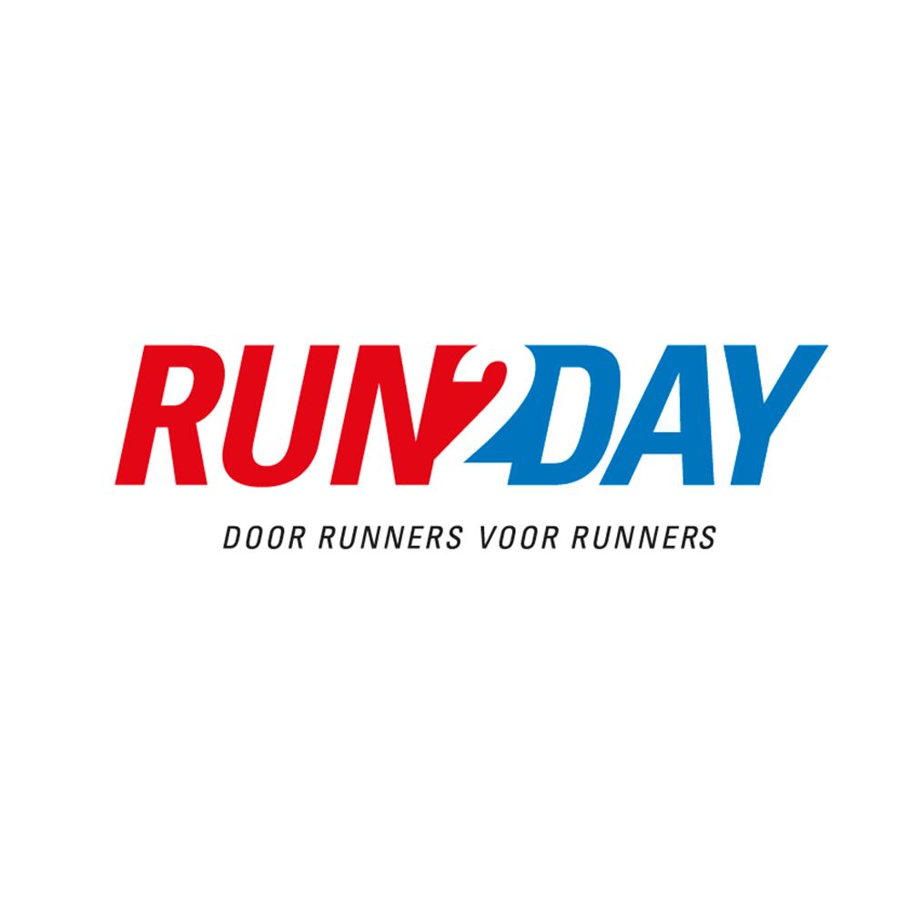 Run2Day Den Bosch